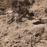 Ferrocarril Mexicano