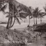 Vista de Villa del Mar