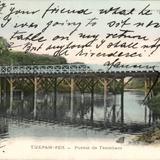 Puente de Tenechaco