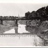 Puente Plutarco Elias Calles