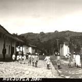 Avenida Morelos