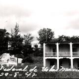 Escuela Federal de las Islas Marías