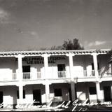 Escuela Primaria Federal Lic. Gual Vidal