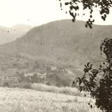 Hacienda de Ixtapantongo
