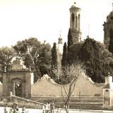 Convento de Guadalupe
