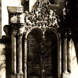 Ex Convento de Guadalupe