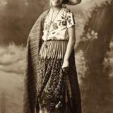 Delia Magaña