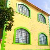 Casa de Tecuala
