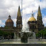 Religiosamente Jalisco..