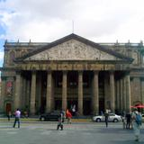 Arte en Guadalajara