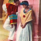 No. 33: Indios de Cuetzalan