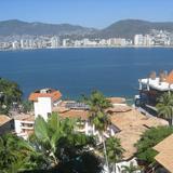 Vista al Bahia
