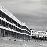 Hotel Playa Hemosa