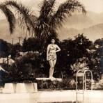 Hotel Ruiz Galindo y Pico de Orizaba