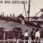 Intervención Norteamericana de 1914 en Veracruz