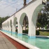 Centro San Cristobal