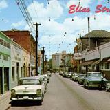 Calle Elías
