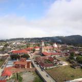 Paisajes de Huayacocotla