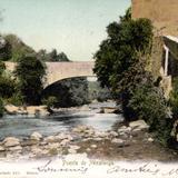 Puente de Nexatengo