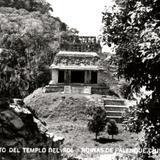 Templo del Sol