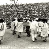 Baile Yalalteco