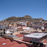 Cerro emblemático