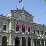 Postales de Córdoba, Ver.