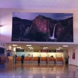 Int. Aeropuerto Gra.l Roberto Fierro V.