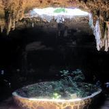 Cenote Tzá Ujún Kat