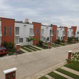 Villas del Palmar en Acapulco, Guerrero. Julio/2013