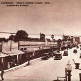 Avenida Guerrero