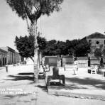 Plaza Principal de San José del Cabo