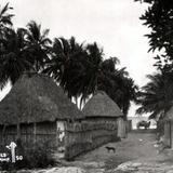 Casas en Campeche