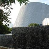 centro cultural alfa