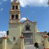 Uniòn de Guadalupe