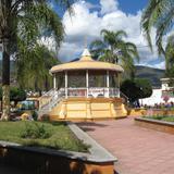 Jiquilpan