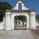 El Rincón