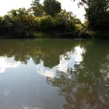 rio de tolome municipio de paso de ovejas