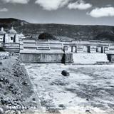 Ruinas Foto A Rivas