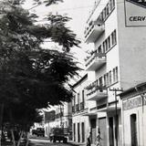 Hotel Manzur