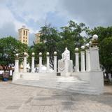 Zona Centro Junio 2014