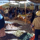 Mercado 1950
