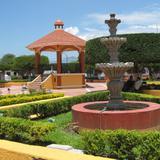 San Miguel del Zapote