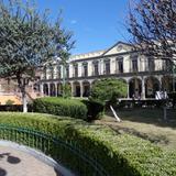 centro de Zacatlán