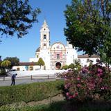 centro Chignahuapan