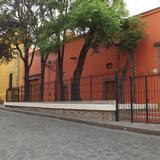 Patrimonio Cultural de la Humanidad. Abril/2014
