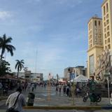 Ciudad Mante, Tamaulipas