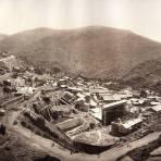 Mina de Loreto (circa 1920)