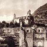 Iglesia (circa 1920)