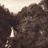Salto de Agua (circa 1920)